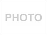 Хидетал-ГП-9 - гиперпластификатор 5 поколения, для всех видов бетонов, сайт: http://skt-standart.com.ua/